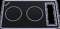cooktop-accessories
