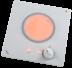 radiant-knob-controls