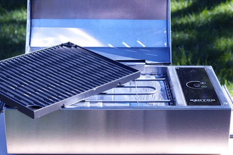 Kenyon Floridian Electric Grill