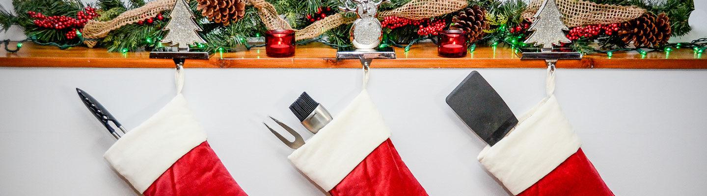 accessories-christmas2016-homebanner