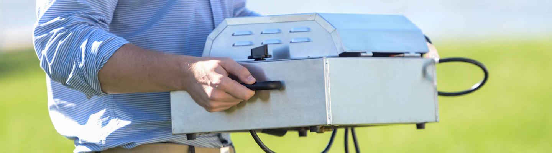 CityGrill-PortableBanner