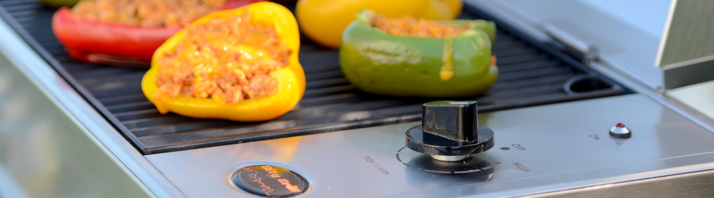City_Grill_Peppers