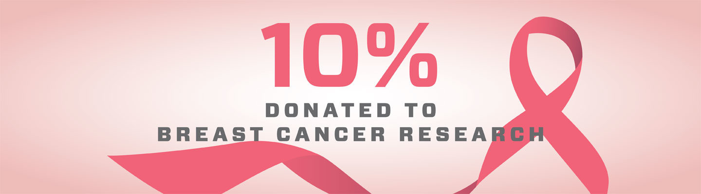october-breastcancerresearch
