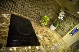 1609 cooktop