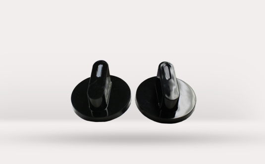 Black_Control_Knobs