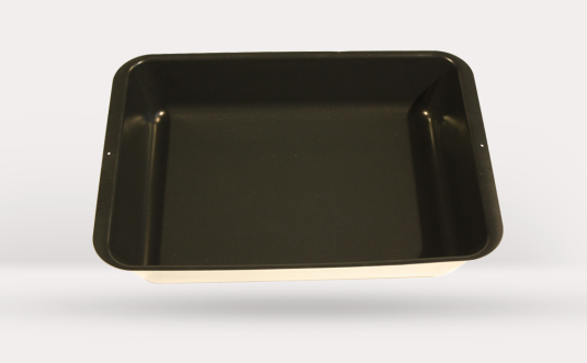 Coated_Drip_Tray