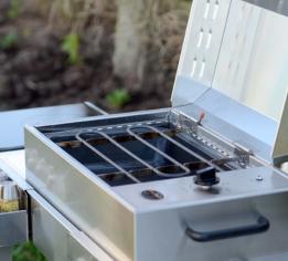 Reusable Drip Tray