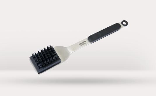 Grate Brush