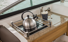 Lite-Touch-Q-Single-Burner-SeaRay
