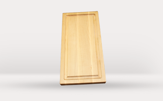 Wood_Cutting_Board