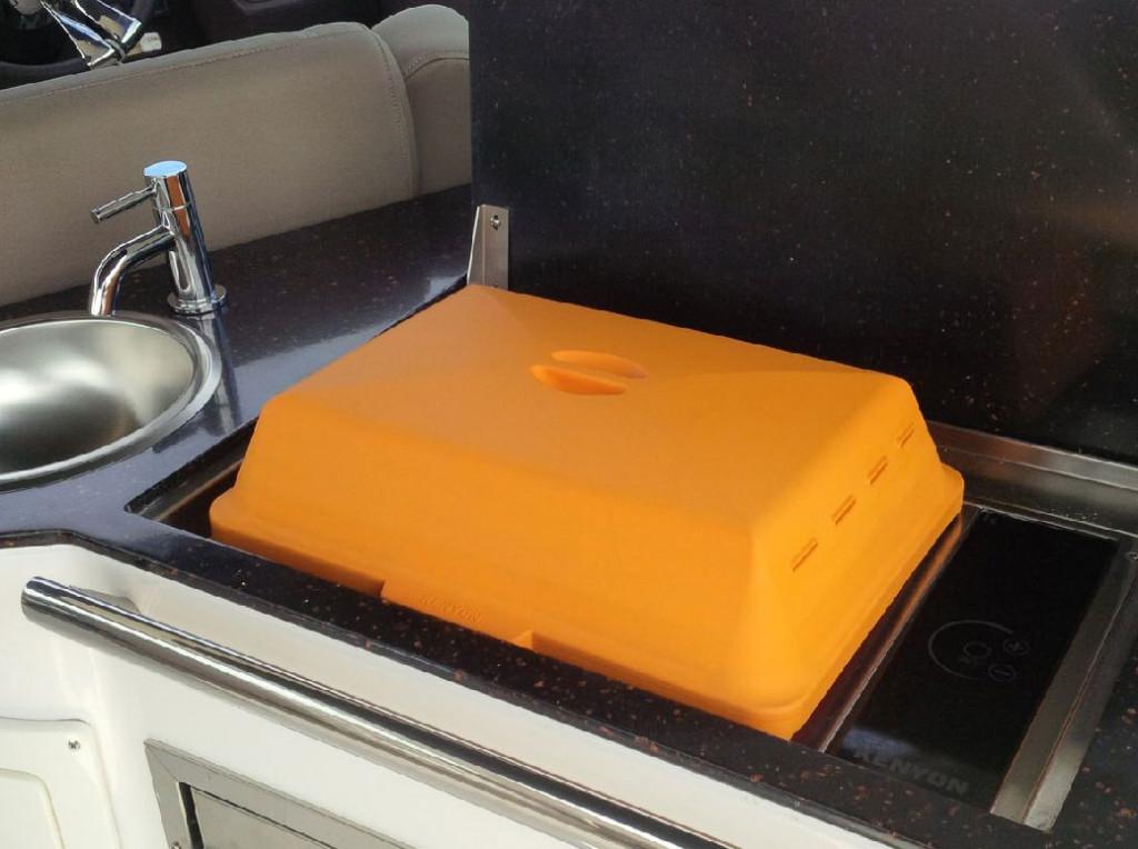 Orange-Install-16