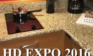 HD-EXPO-FB