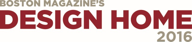 DH 2016 Logo