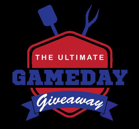 logo-gamedaygiveaway