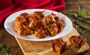 sweet-potato-bacon-bites-027