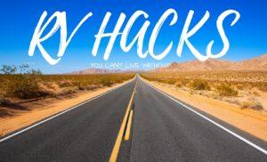 Rv-hacks