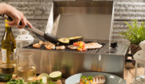 city grill-032
