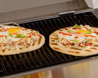 GrilledBreakfastPizza