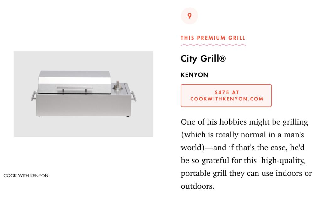 cosmo city grill