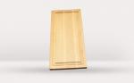Wood_Cutting_Board