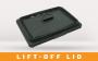 SilKENLid_Lift-Off_6