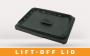 SilKENLid_Lift-Off_5
