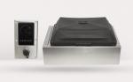 Charcoal-Portable-Remote-MAIN