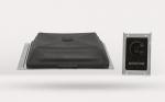 CharcoaL-BI-Remote-MAIN