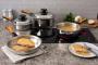 StacKEN-Cookware--Lite-Touch-Q-Cortez-050-V3