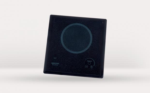 Lite-Touch Q® 1 Burner