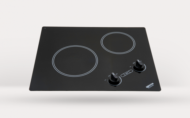 Refurbished Arctic 2 Burner XL
