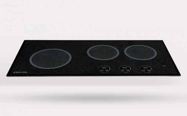 Lite-Touch Q® 3 Burner